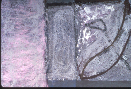 windeby girl essay Hand papermaking process for an artist-made paper water-based monotype, created in detroit studio, 1983 (monotypes, a new expression of drawing, hand papermaking magazine, winter volume, 1987, featured this process.