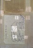 Arcadia Trails (Detail)